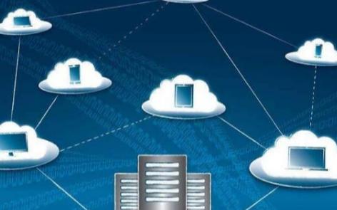 云服务器租用具备哪些条件,都有什么优势
