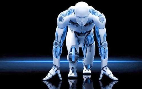 人工智能已经泡沫化了吗?