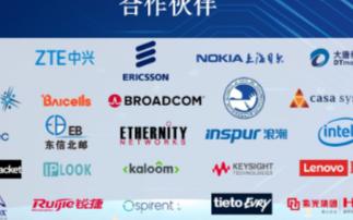 中国移动明确5G OpenUPF发展目标,推进5...