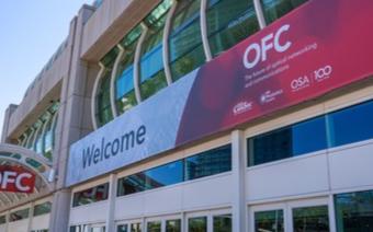 OFC 2020:800G光传输技术备受关注