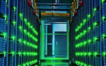 在选择GPU服务器时需要注意哪些方面