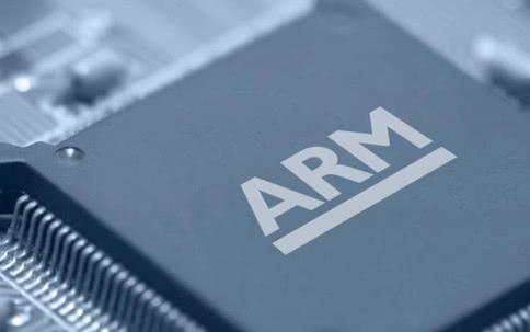 Arm架構大舉進軍服務器市場恰逢其時?
