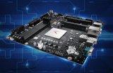 神州数码与华为展开深度合作 将在5月投产搭载鲲鹏芯片的产品