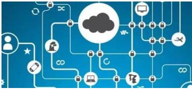 备份软件怎样运用上云存储技术
