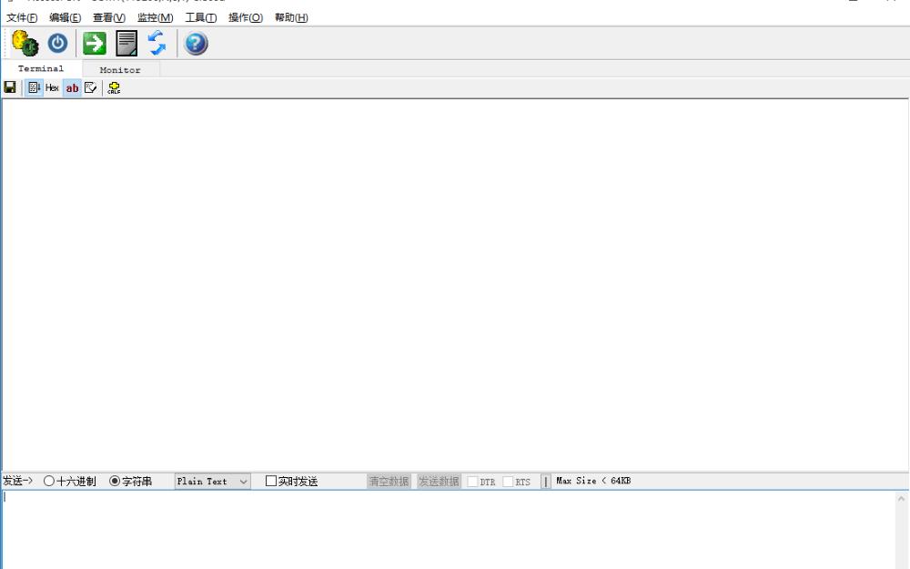 AccessPort137 USB虚拟串口调试软件应用程序免费下载