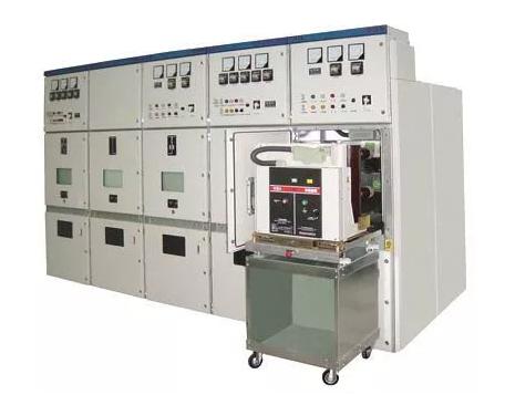 电气设备的接地技术原则和标准