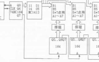 基于PIC18F258单片机和CAN模块实现电梯...