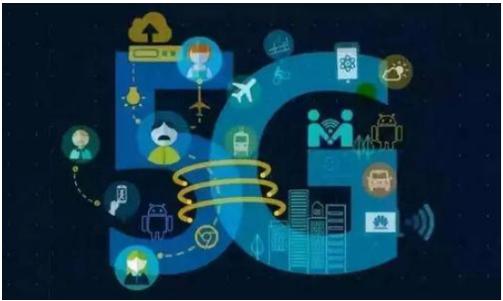 关于5G通信的射频功放技术分析