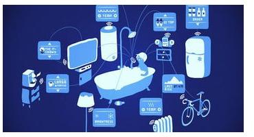 人工智能可以怎样为数据中心服务