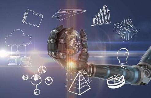 戴尔基于人工智能技术的边缘计算服务器面世