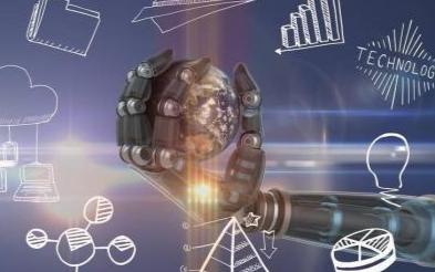 戴尔为边缘展示人工智能技术的服务器