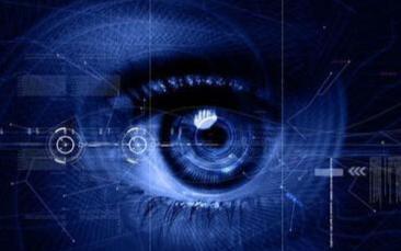 人工智能技术能预防和控制冠状病毒的传播吗