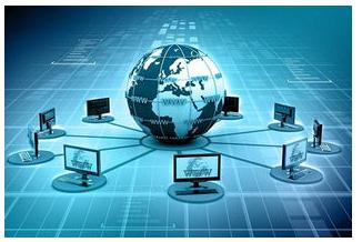 如何加速获取物联网的价值