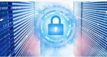 如何防止物联网数据受到网络攻击