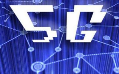华为发布多个关键推动因素,加速5G的全球商业化