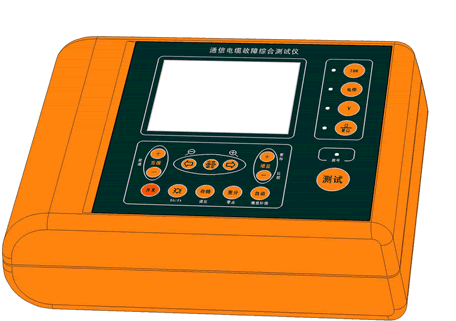 高精度定位电缆故障测试仪拥有哪些特性