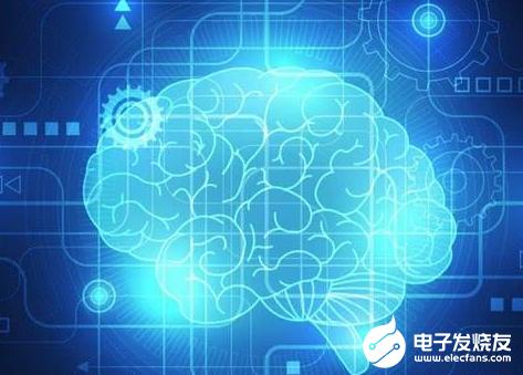 百度智能云进行架构调整 技术和销售整合为一体