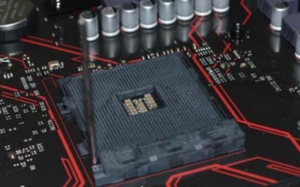 酷睿i5-10400很不错,但性价比还是不如AMD