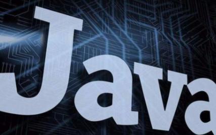 Java操你啦日日操促进了程序语言多样化的发展