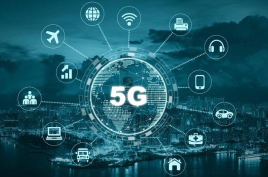 英国监管机构Ofcom为5G频谱拍卖制定规则