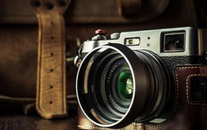 相机的这几个常用功能,你都用对了吗
