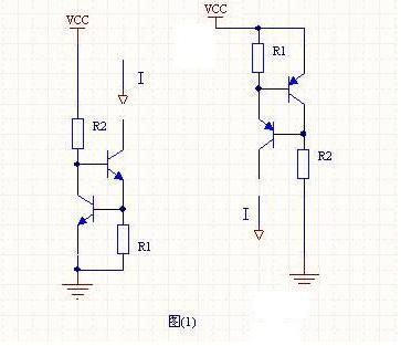 采用电流源电路替代电压源供电的缺点有哪些
