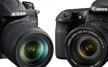 一般的单反相机都自带有防尘功能吗