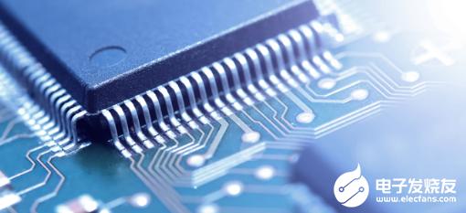 半导体市场转暖 5G、IoT带来发展的新方向