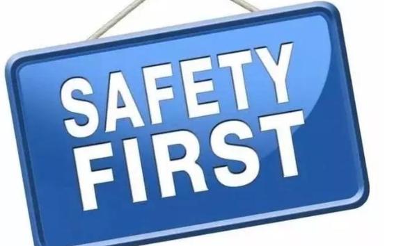 36V为什么是安全电压?