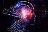 AI报告提供了雄心勃勃的建议和实用的建议