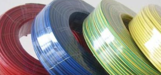 电线电缆添加增白剂的好处