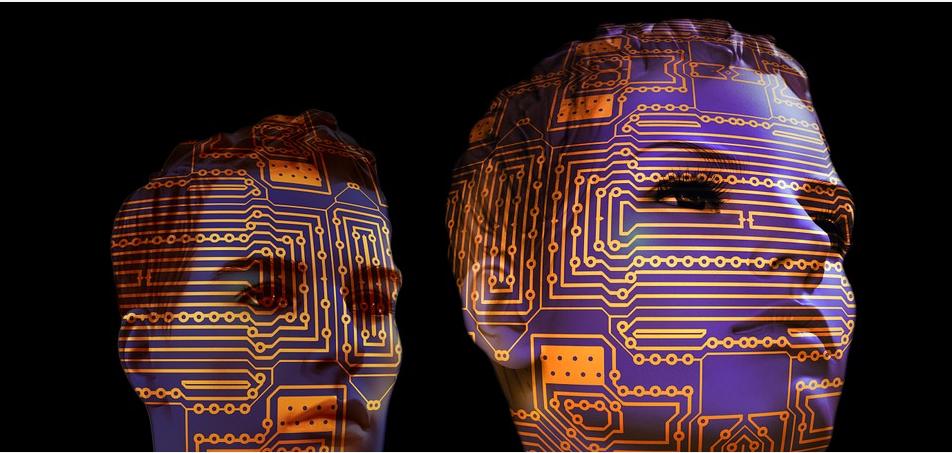 人工智能是万能的吗