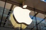 苹果已经宣布了针对冠状病毒传播的一系列措施