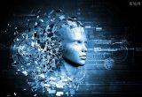 Synchrony现在正在使用人工智能来改善客户服务