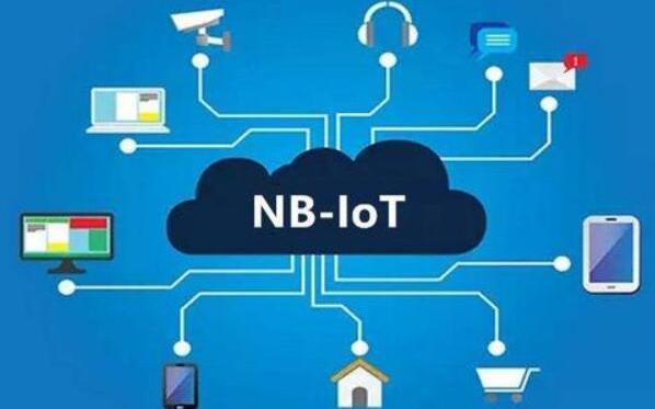 武汉火神山医院采用了NB-IoT烟感 中国市场NB-IoT破1亿