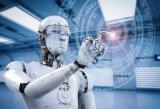 您准备好入侵机器人了吗?还是您只是简单地担心您的...