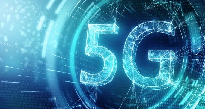 美团与中国电信携手共建5G生态