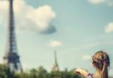 三星宣布了计划在法国开设一家大型AI研究机构的计...