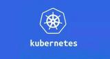 新的工作组旨在将Kubernetes引入物联网边缘网络