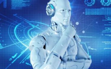 超声波和激光雷达在机器人避障中的应用