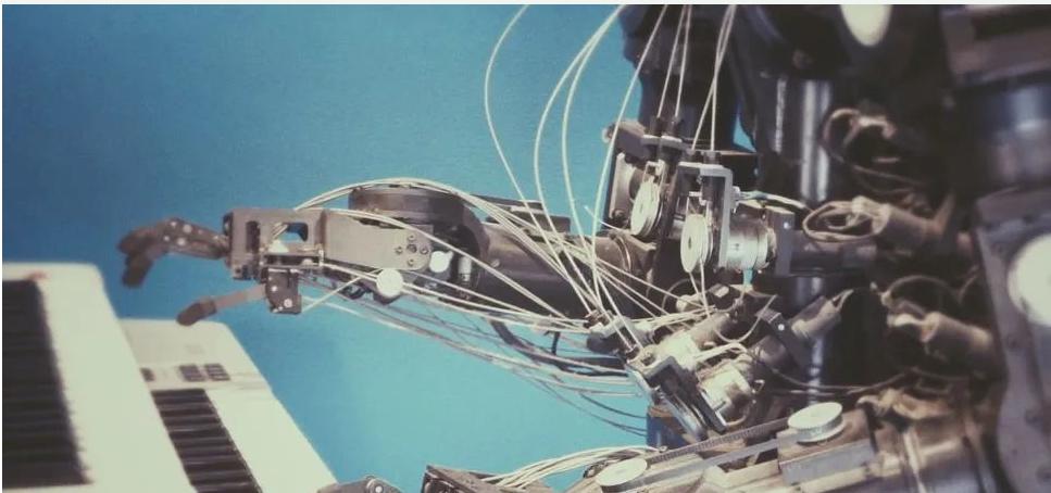 中国企业如何面对欧美加强人工智能监管