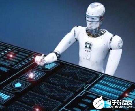 科大讯飞上线AI得贤招聘官 最大程度降低了新冠肺炎疫情的影响