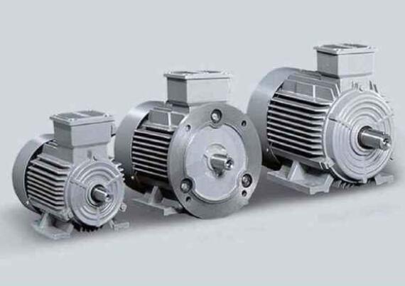 三相异步电动机转速公式_三相异步电动机转速与什么有关