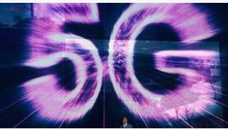 北京联通已在5G物联网规模商用上迈出了坚实的一步
