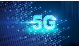 FCC正式公布了5G毫米波頻譜拍賣結果