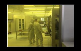 新一代超高密度测序芯片问世,可提升新型冠状病毒检测精度