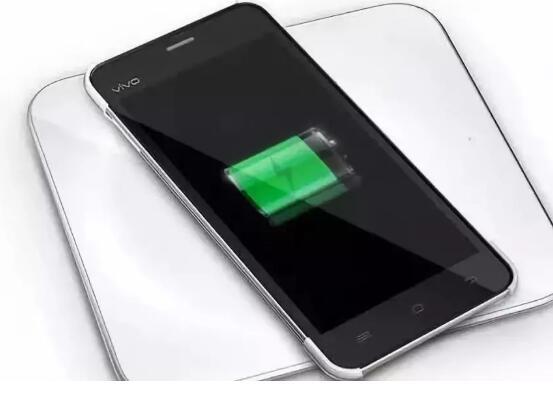 手機電池怎么充電最好_手機電池突然耗電很快是什么...