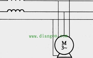 配电箱分电箱怎样做重复接地?
