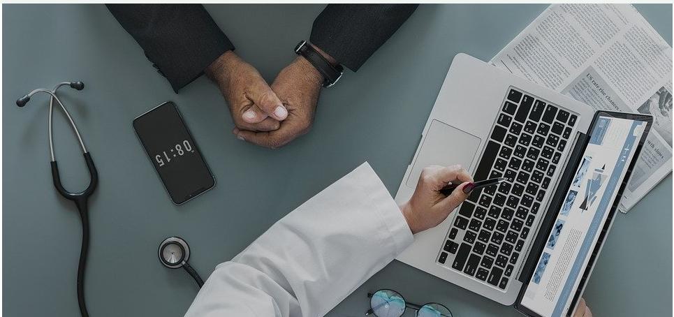 医疗机构怎样充分的利用好物联网技术
