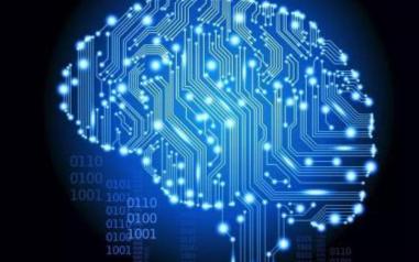 人工智能与物联网的融合将会得到利益的最大化